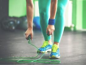 什麼運動減肥、降血脂最快?醫師推薦有氧運動效果好