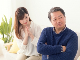 台灣父母的老技倆:用房子綁架孩子,用房貸逼孩子努力