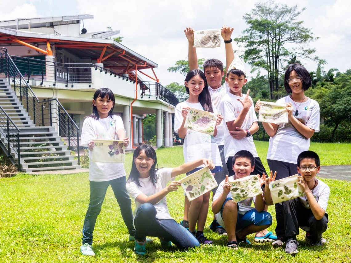 從小眾到爆發 台灣實驗教育缺什麼?