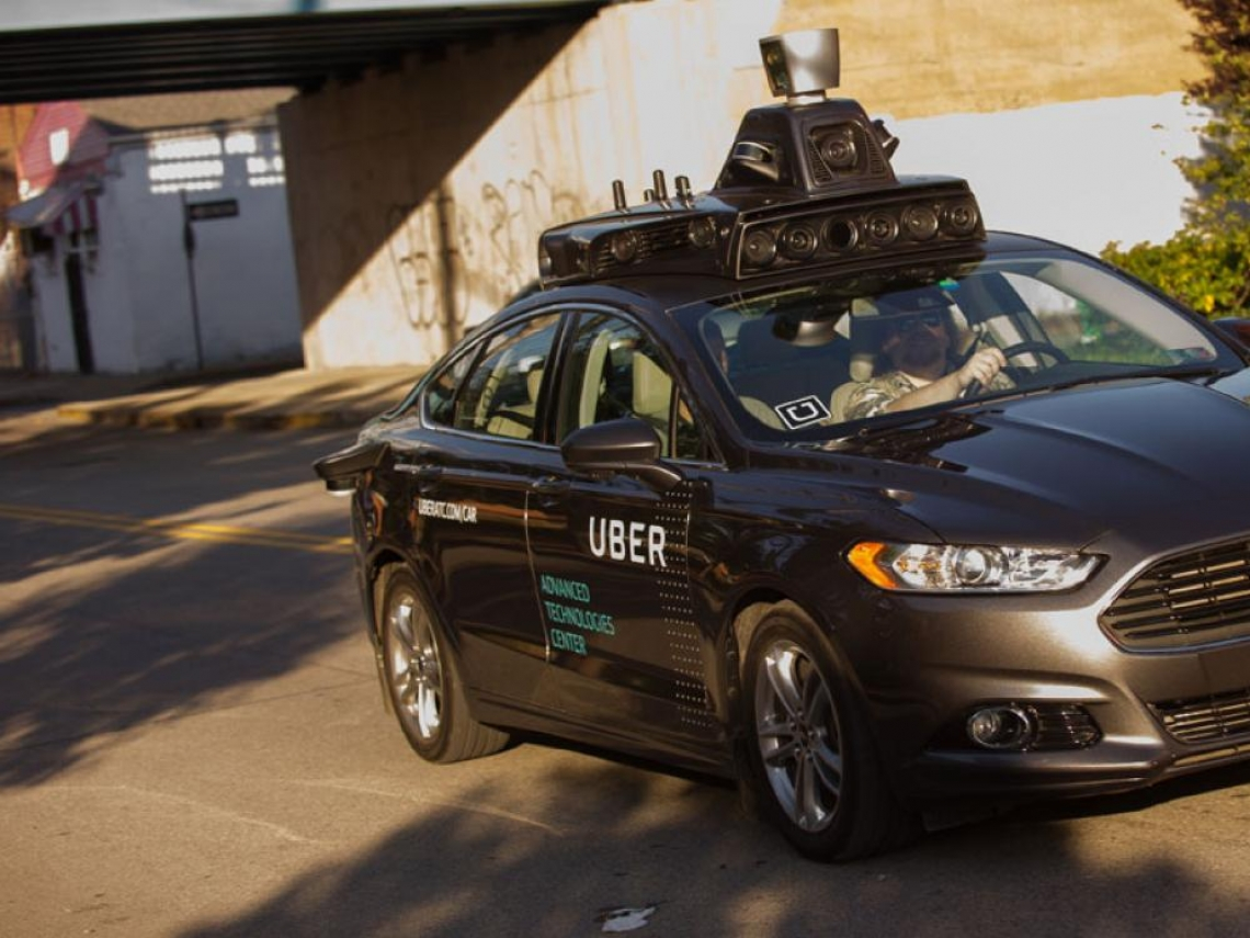 3D模組、車用鏡頭被寄厚望 高處不勝寒  舜宇下一步?