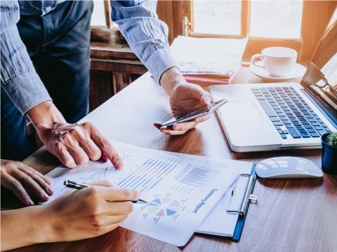 投資型保單真的可以節稅?—用投資型保單做資產移轉規畫