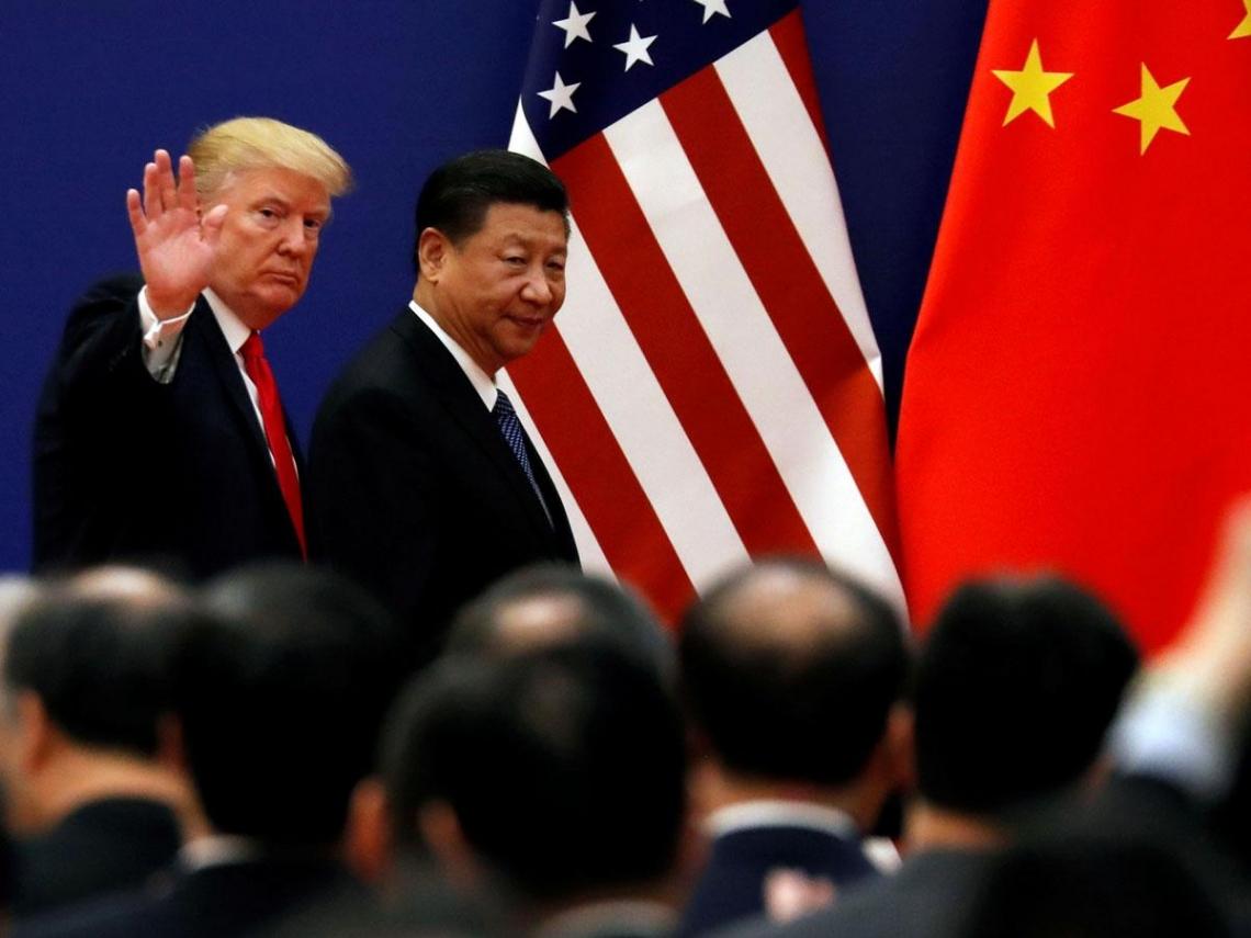 彭博陳世淵:失控企業負債  使中國出現假性榮景
