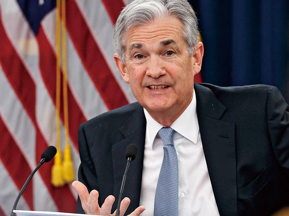 大債時代來臨  六項指標操作債券基金