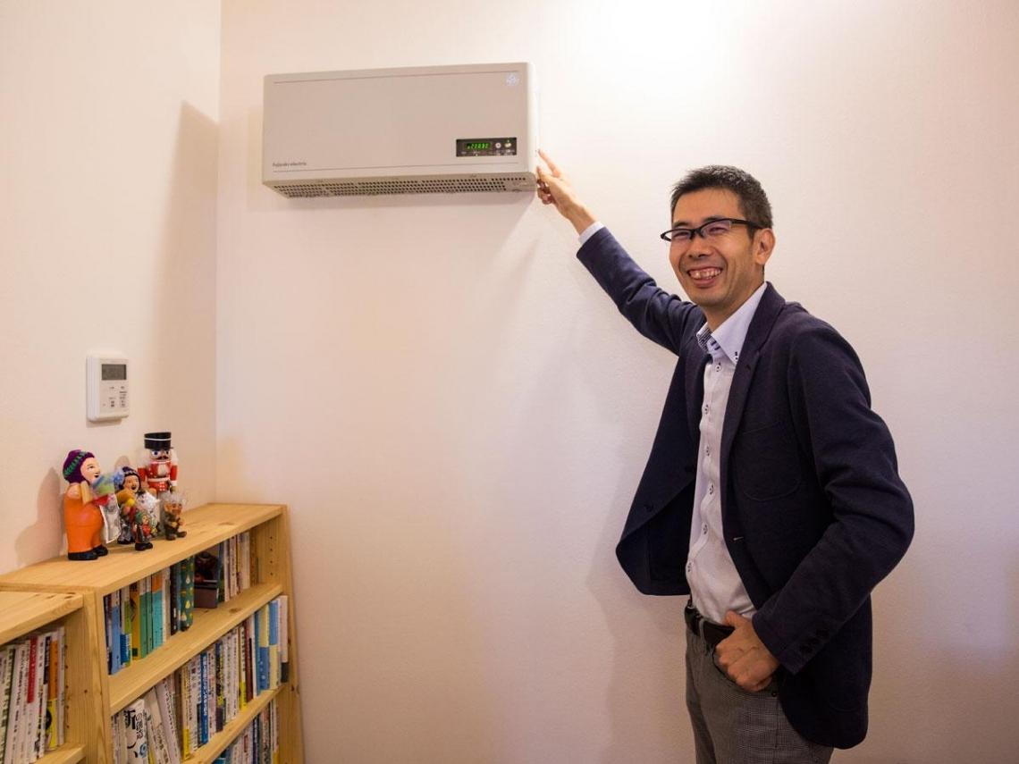 經濟不因節能受挫 補用電缺口  日韓德全民省電