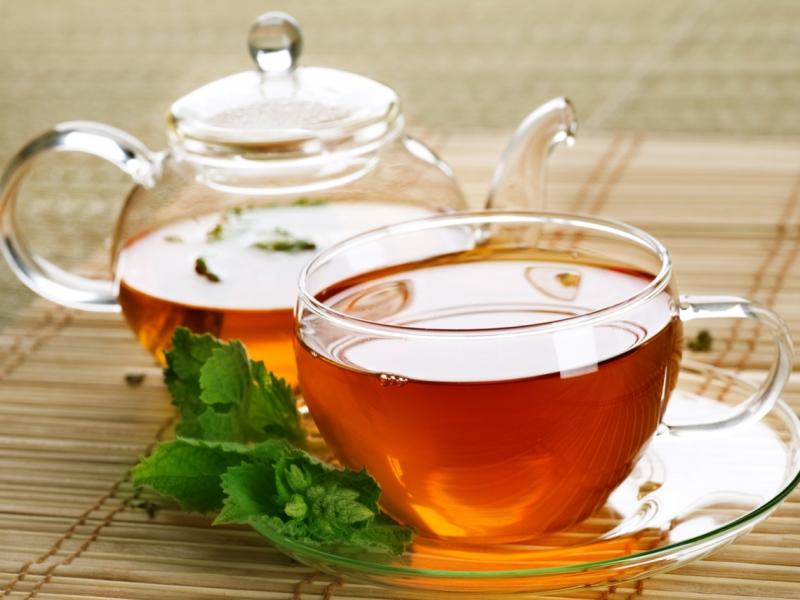 熱茶增9倍食道癌機率?你一定要知道的4大泡茶溫度知識