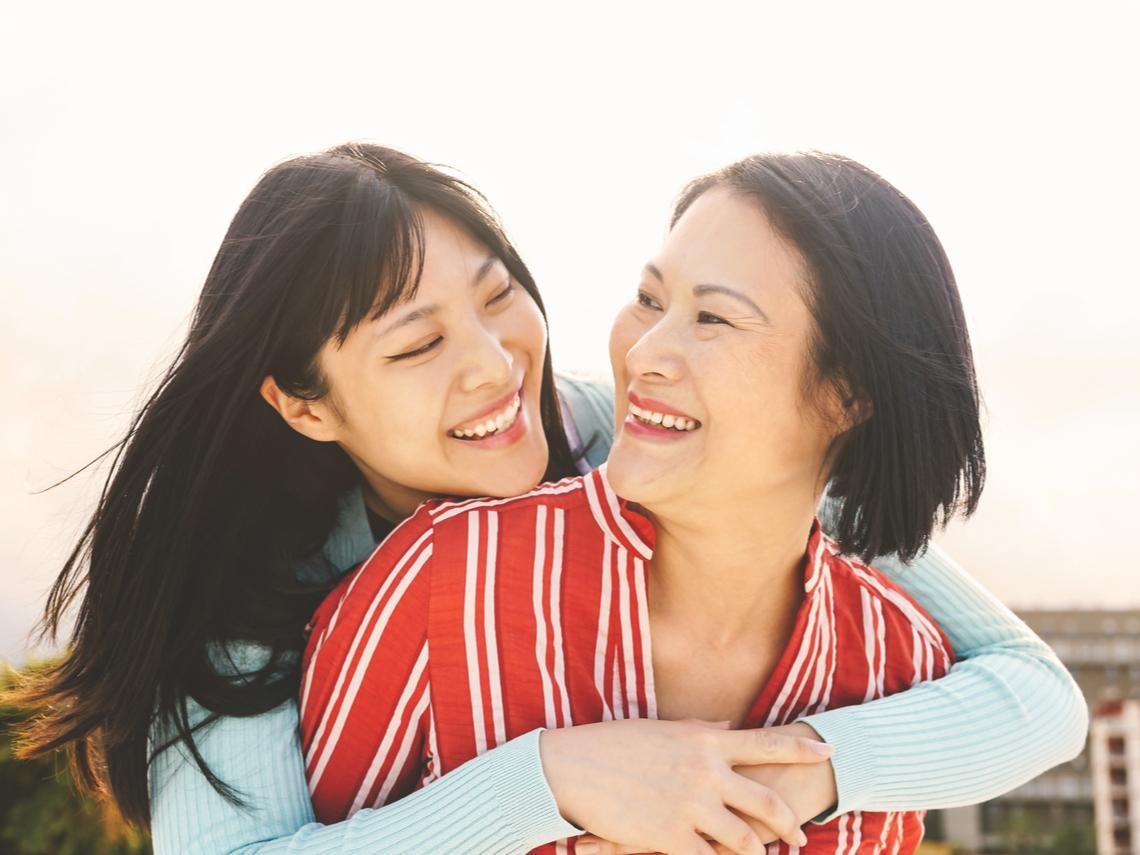 為了老後好,別當「兒孫提款機」!三道預防針打下去,讓彼此幸福、擁美好第二人生