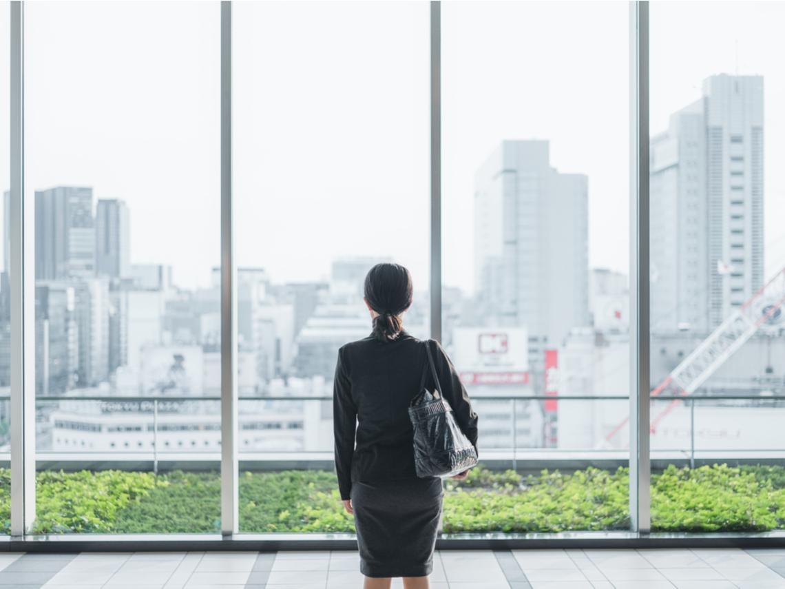 「不做事項」比「應做事項」重要 上班族的職場求勝心法