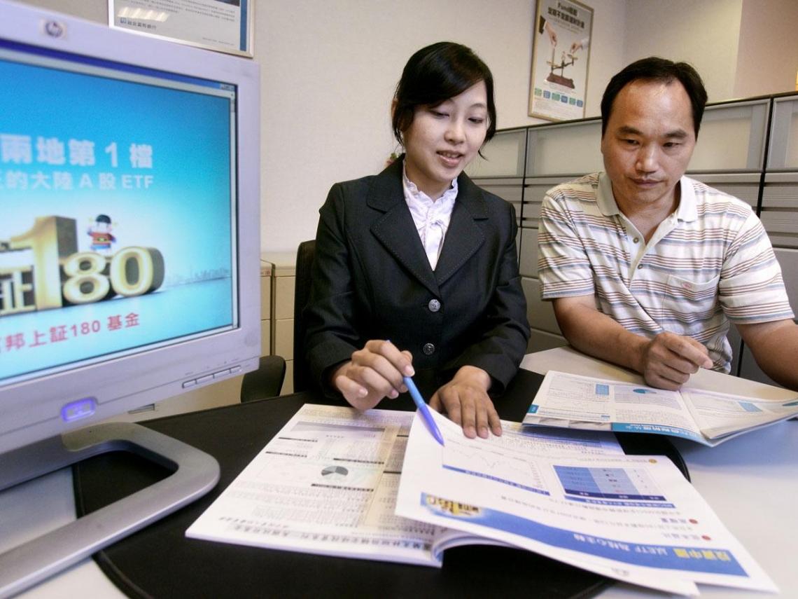 投資中國想贏  謹記三要領