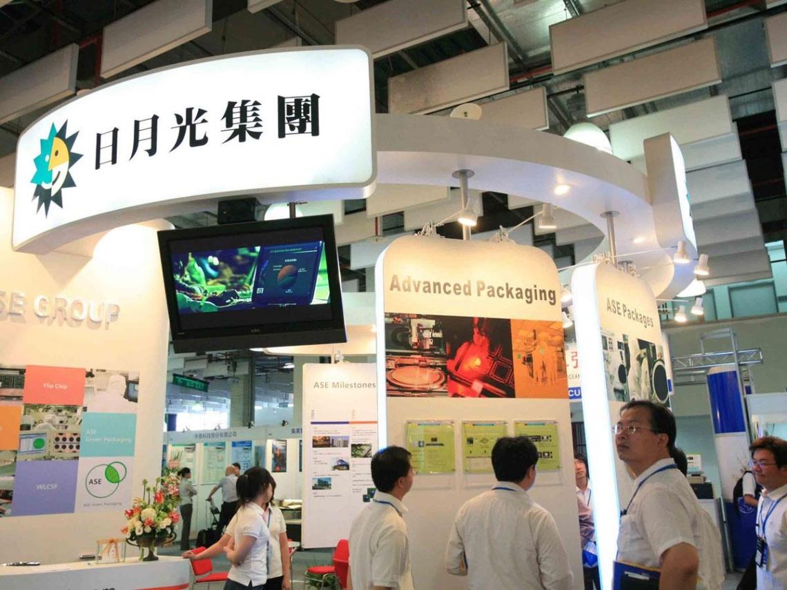 保障外部股東權益 台灣《企併法》該改了