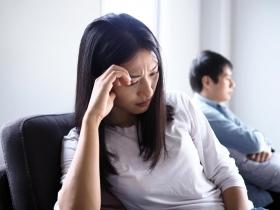 如何擺脫精神霸凌?首要認清婚姻真相:期待別人給幸福,結局往往很不幸