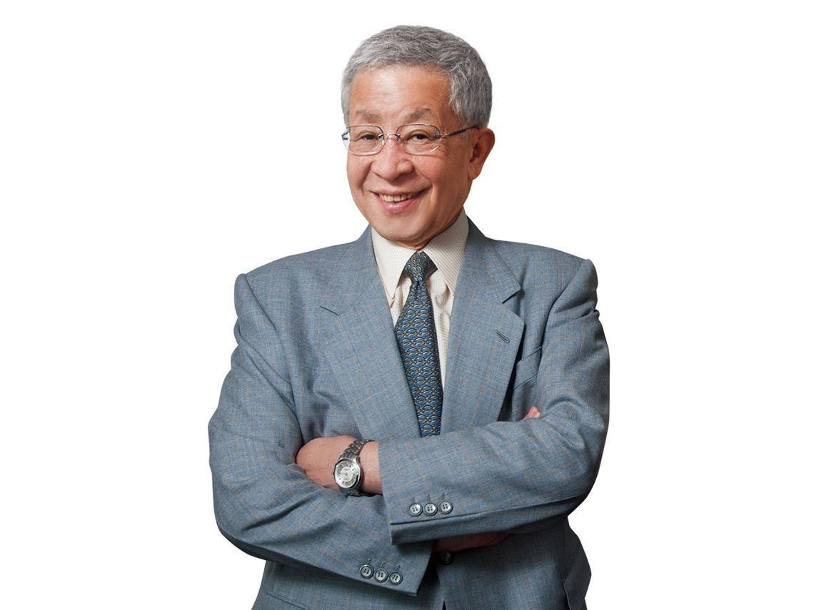 日本將迎來最長命首相