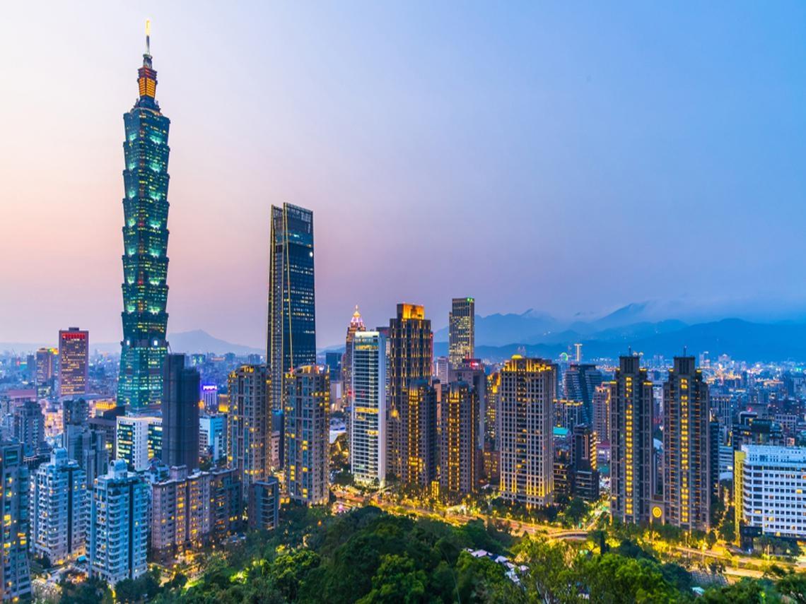 澳洲尊重勞工意願   台灣為何沒有自己的超級年金?