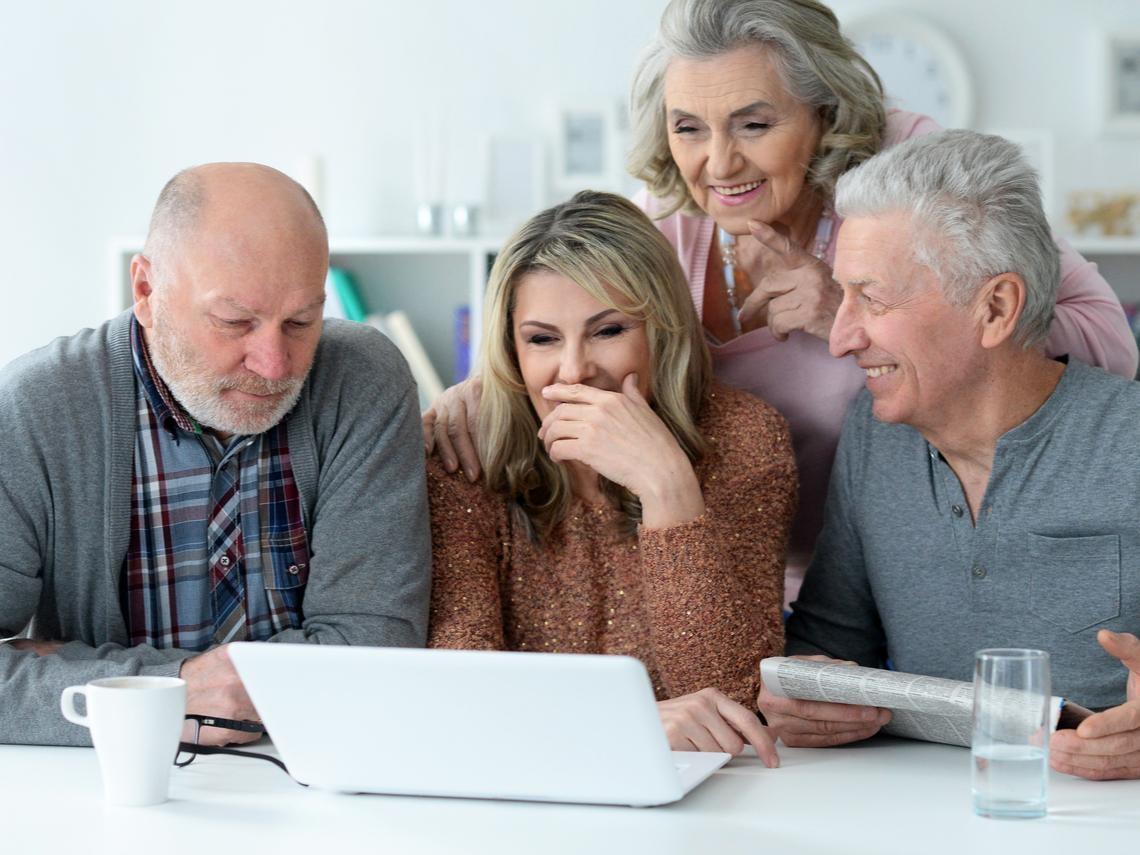 五關鍵搞定個人限定退休金專戶