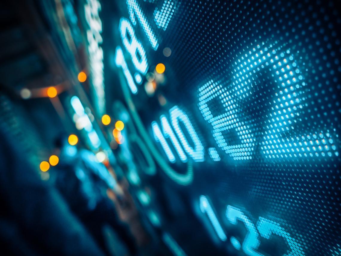 五大投資贏家親授  台股大震盪下多空攻略