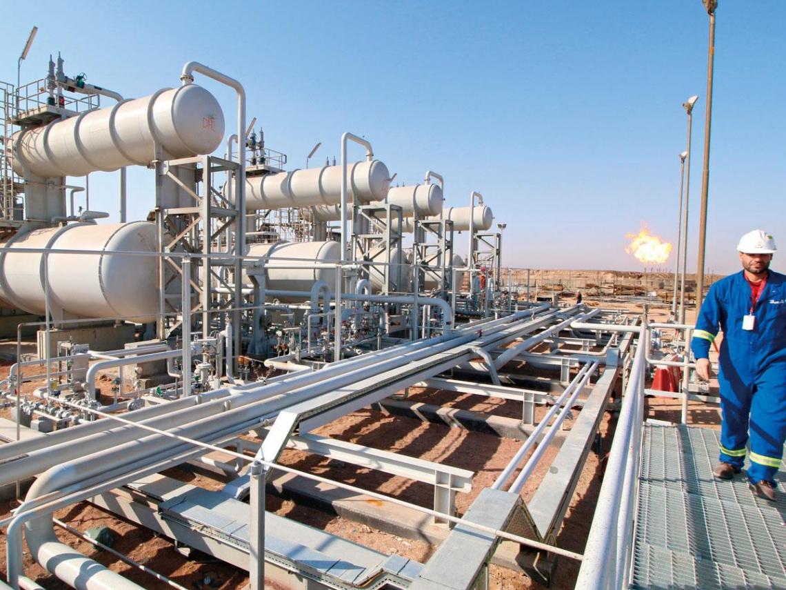黑金投資術  區間操作石油ETF賺差價