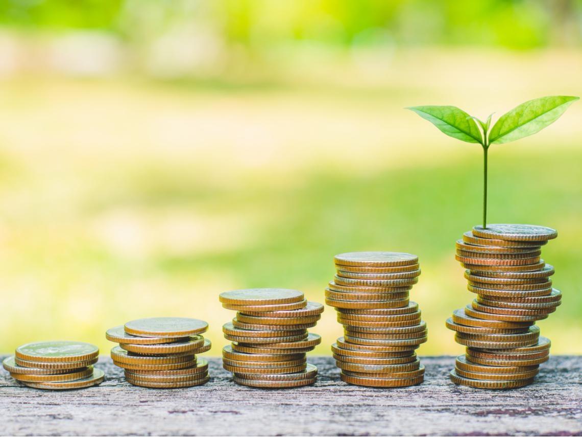 【ESG投資革命之二】華爾街大咖響應 全球最大主權基金也靠它選股