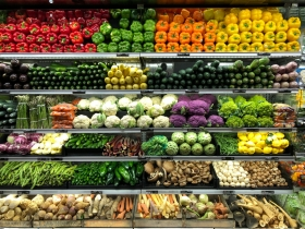護眼採買清單!除了葉黃素,這9種營養素也很重要