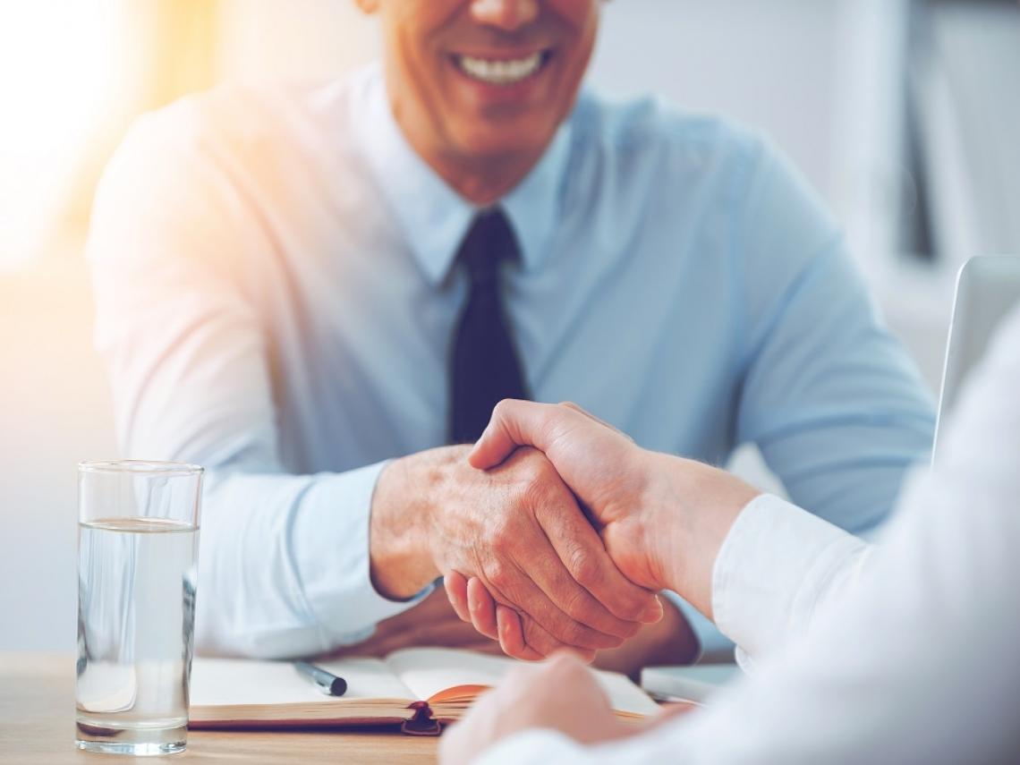 企業併購不再「惡意」 已成公司治理趨勢