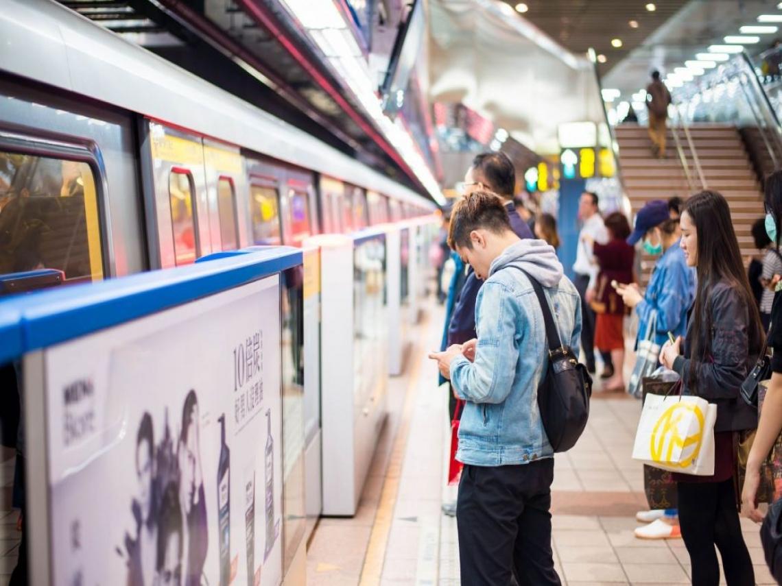 【廉價出口末路之三】貨幣低廉、思想落後 台灣如何拚經濟?