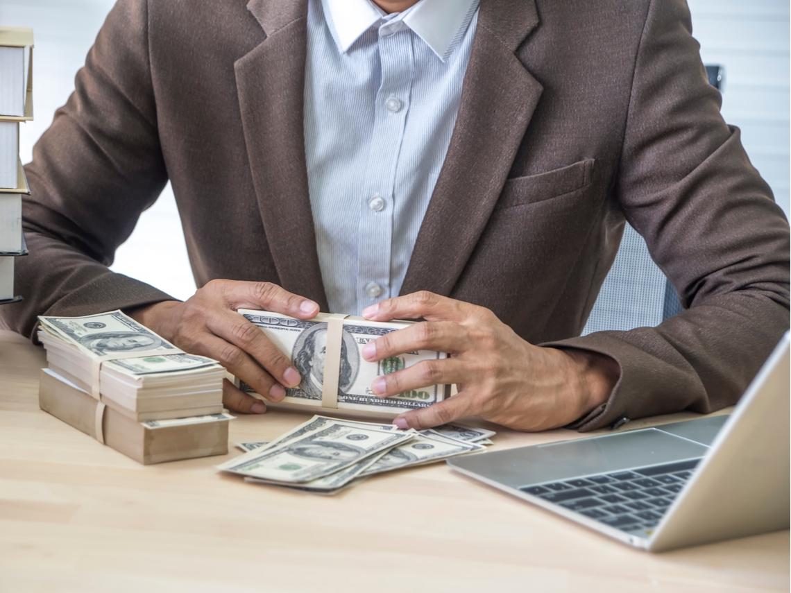 幫子女還貸款繳178萬元稅金?贈與稅必知的五件事