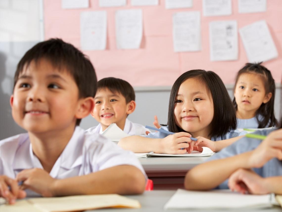 客語教學與客語人才孕育浪頭上的挑戰