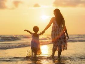 原來母親不是愛生氣,是孩子沒體恤她的好意