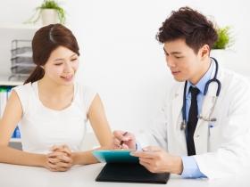 大腸癌蟬聯十大癌症首位!用這招降44%死亡率