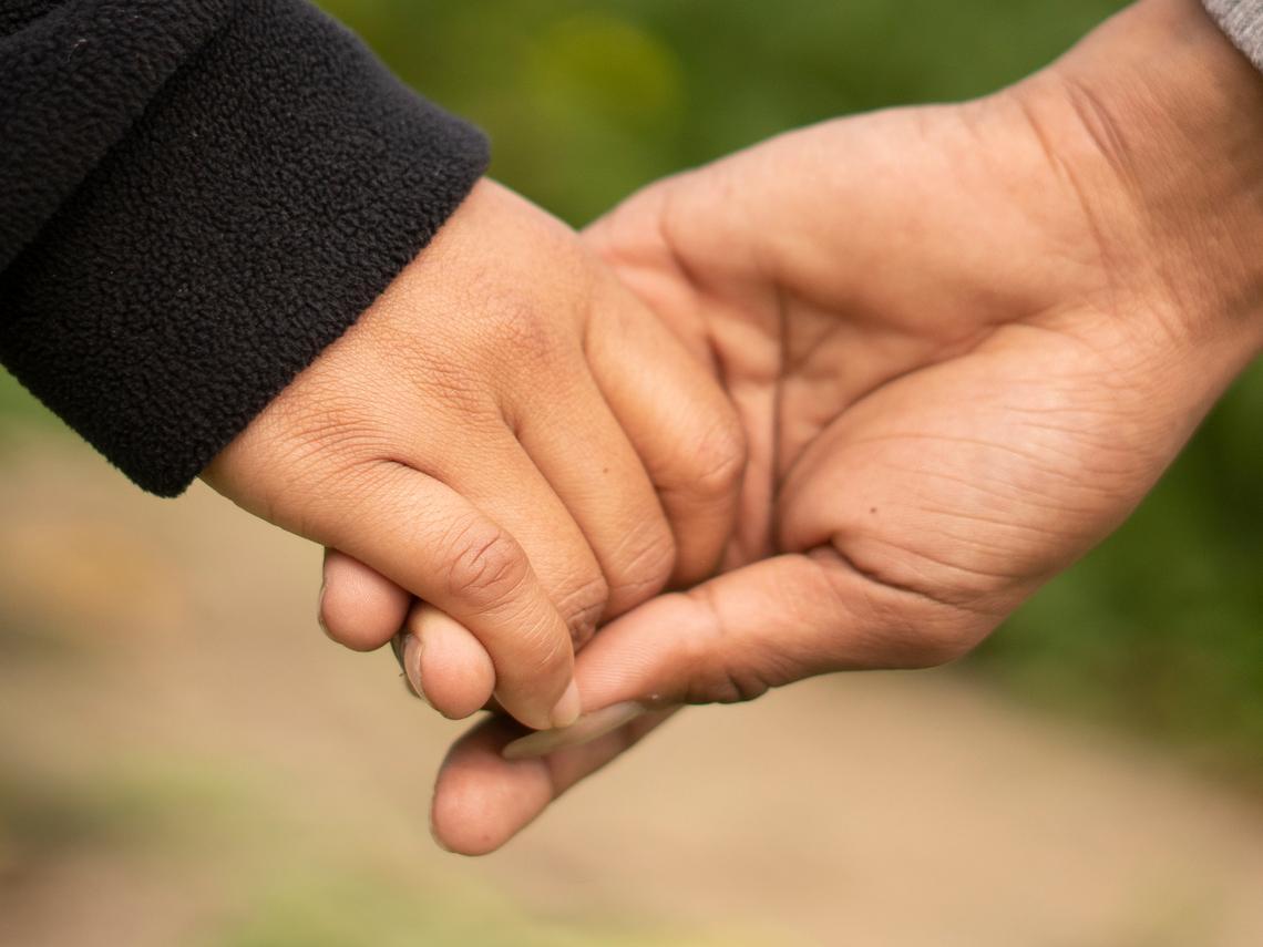婚姻,最終都是兩人的事!提早20年開始預防「熟年離婚」,就能幸福走完一輩子