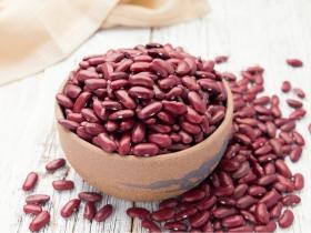 對抗類風濕性關節炎!每天吃12種食物抗發炎,還能遠離癌症、慢性病