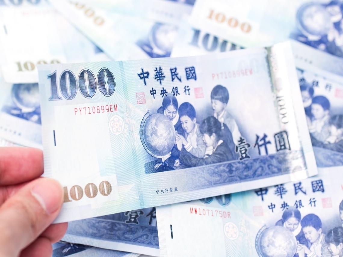 六福皇宮主廚欠百萬賭債 為贖賓士車搶銀行