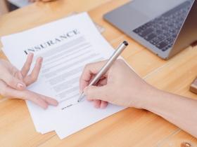想靠保險節稅?先破解八大迷思