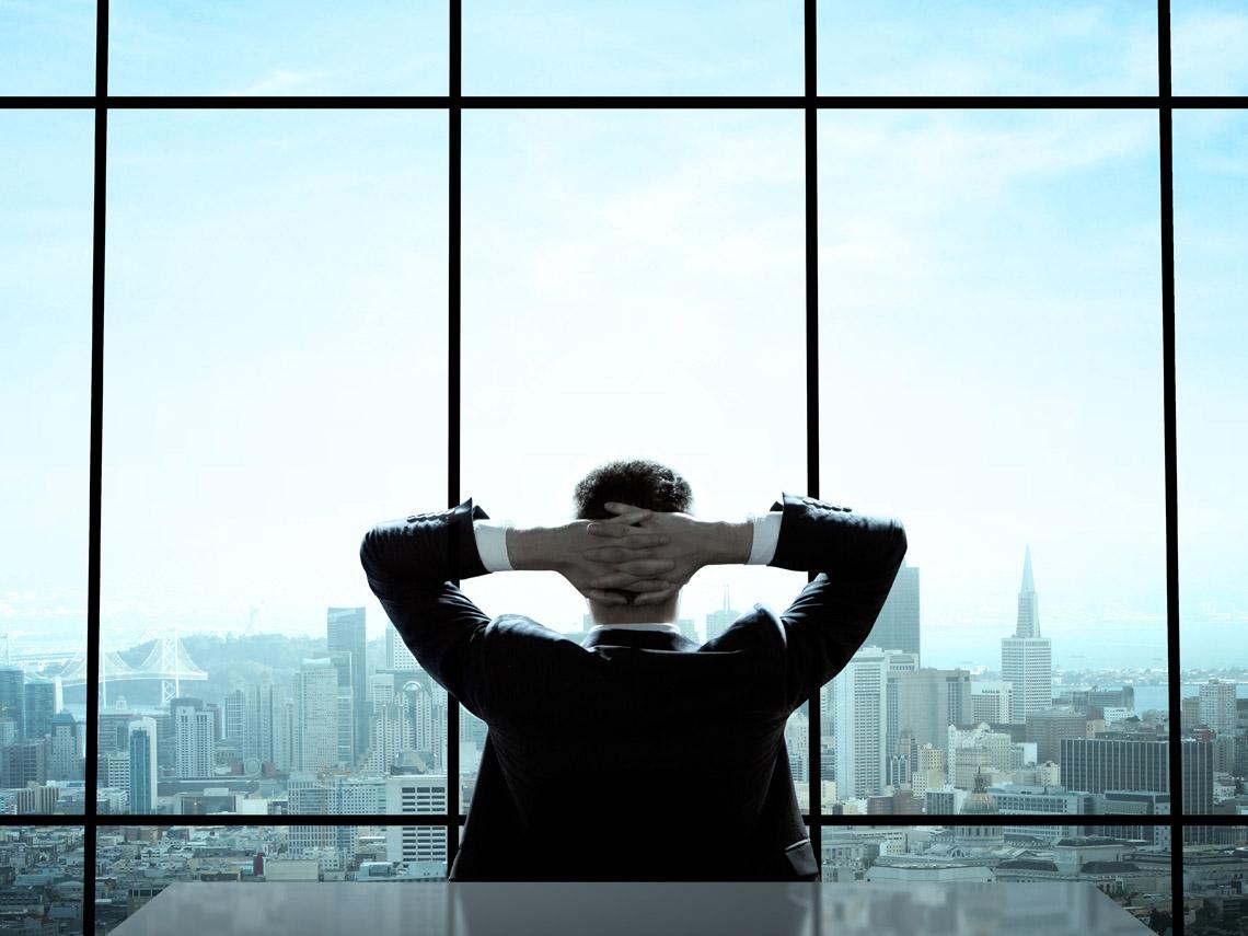 任職八個月,還無法適應公司文化...布局接班人,企業應該有的思考