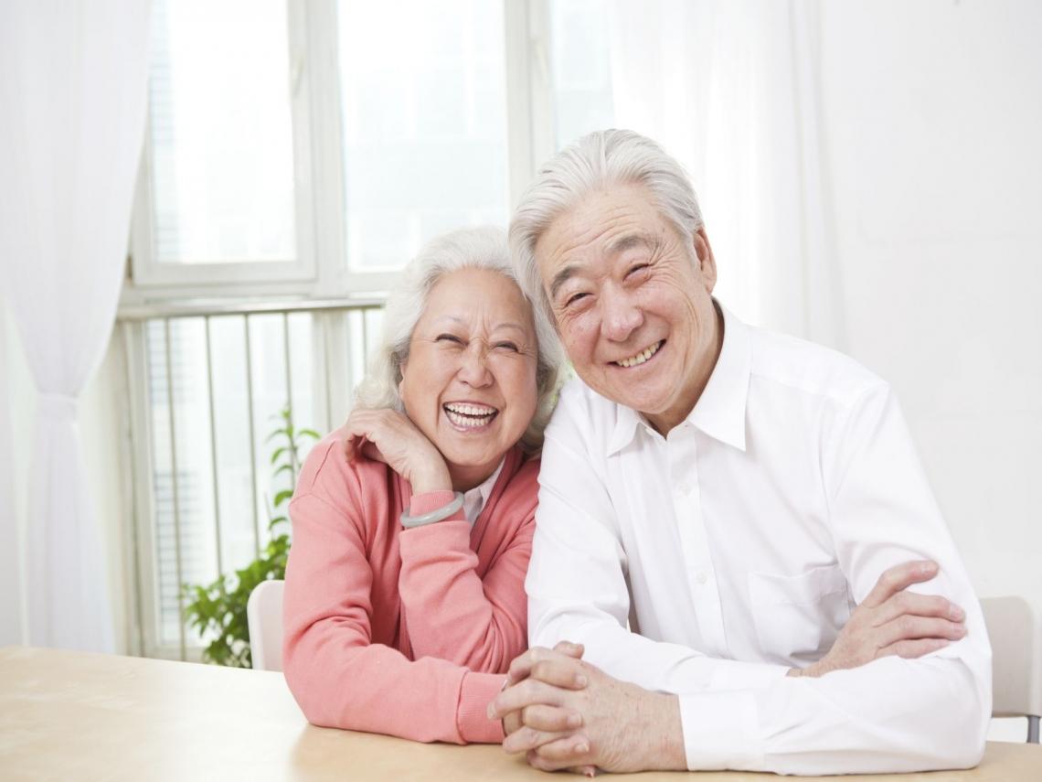 【打造三代宅】孝親房是安自己的心,還是讓父母開心?