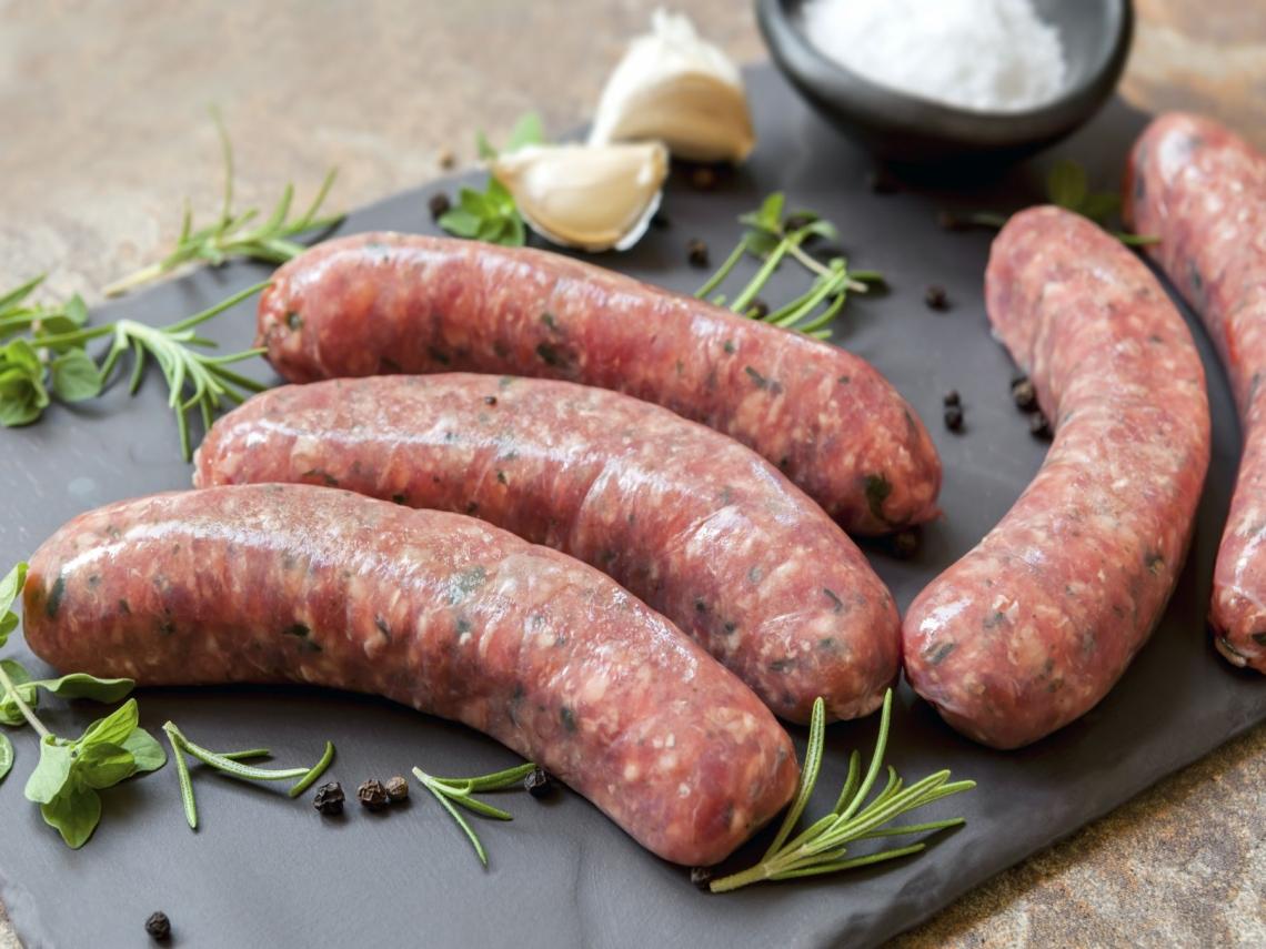 專家說法》出國不小心吃到染非洲豬瘟的肉品 會怎麼樣嗎?