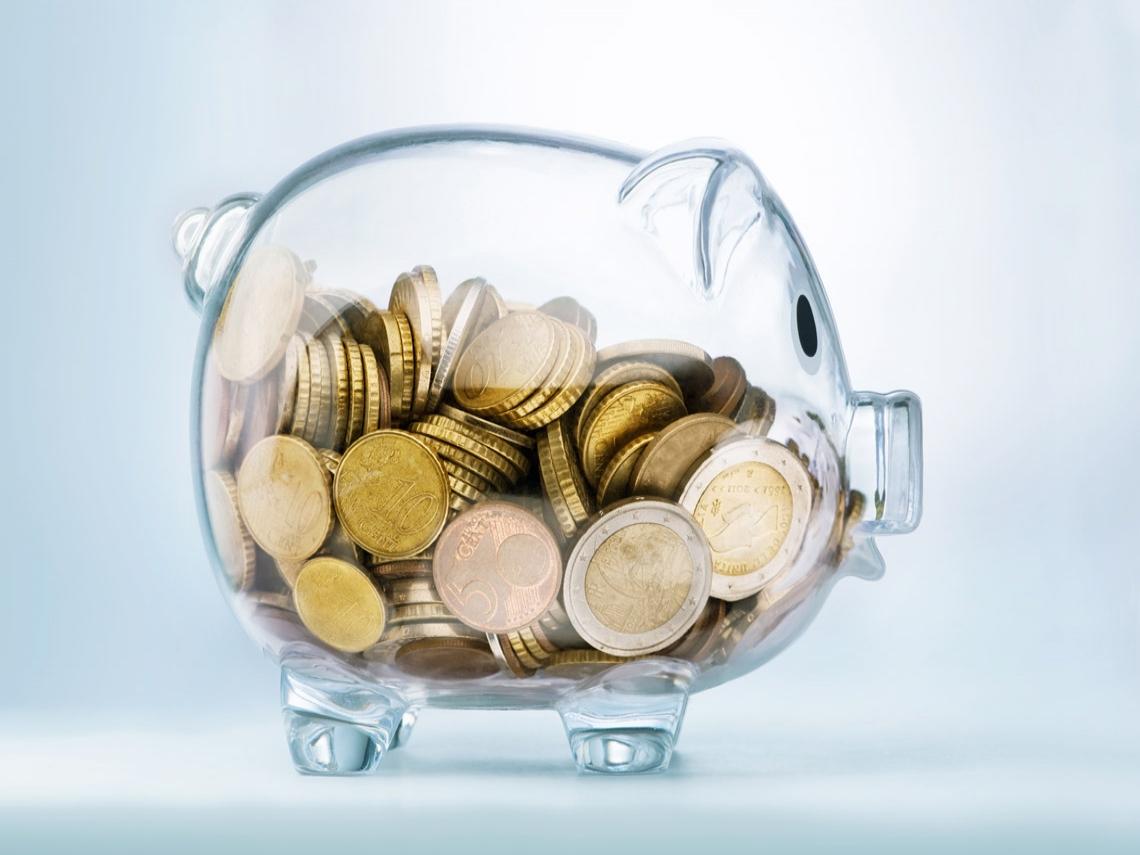 「什麼都漲,只有薪水不漲?」學猶太人理財致富的5關鍵