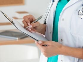 病人自主權利法上路 保險理賠會受影響嗎?