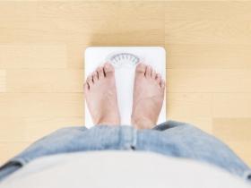 不想洗腎就要控制體重?肥胖和腎臟病有關係!