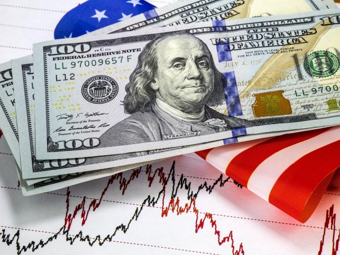美國聯準會升息腳步變?巴菲特債市這樣佈局見端倪