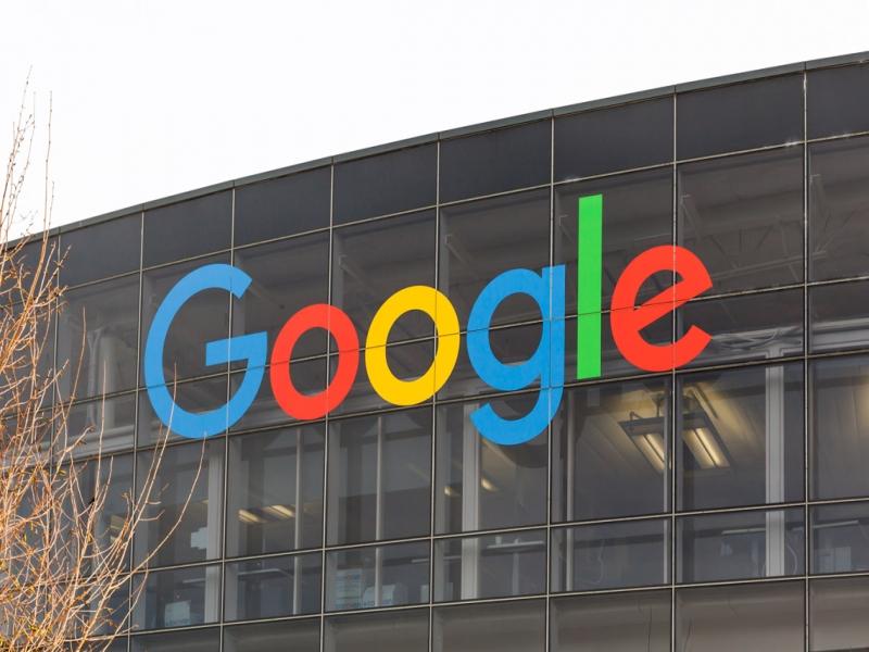 學力非學歷,為何 Google不愛高材生?