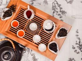 投資好茶,越放越值錢!30年老茶增值20倍 越早收藏越好!