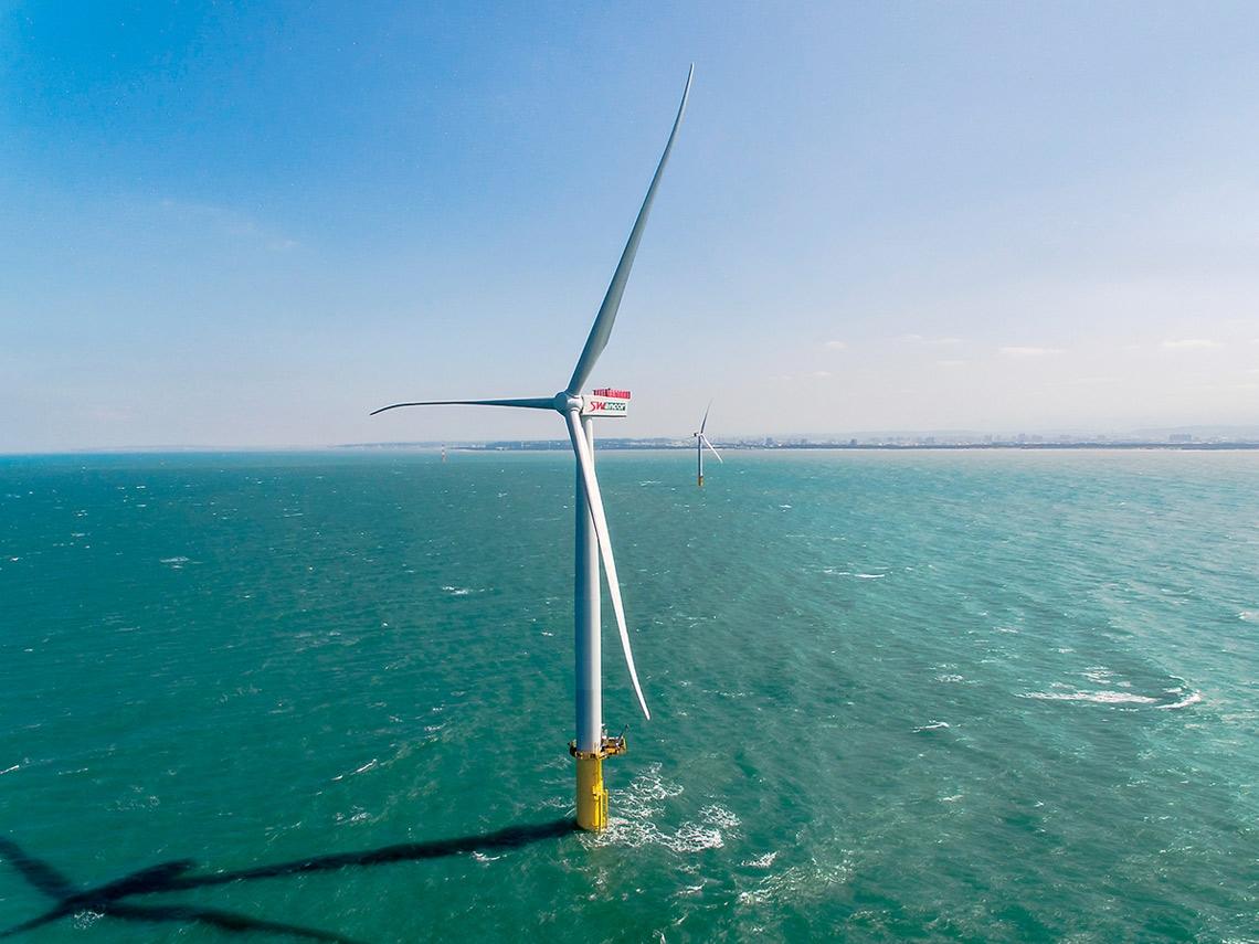漁會、縣府兩把刀  架住風電千億商機