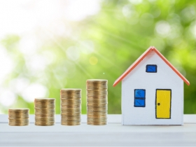 退休後要換房子嗎?賣大屋、換小屋,退休金更充足!