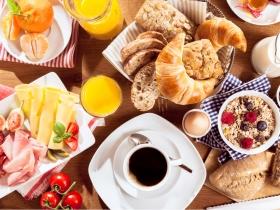 記憶力差、頭暈目眩是生理期還是缺鐵?補足維生素B12靠每天吃2顆蛋,有貧血症狀必看!