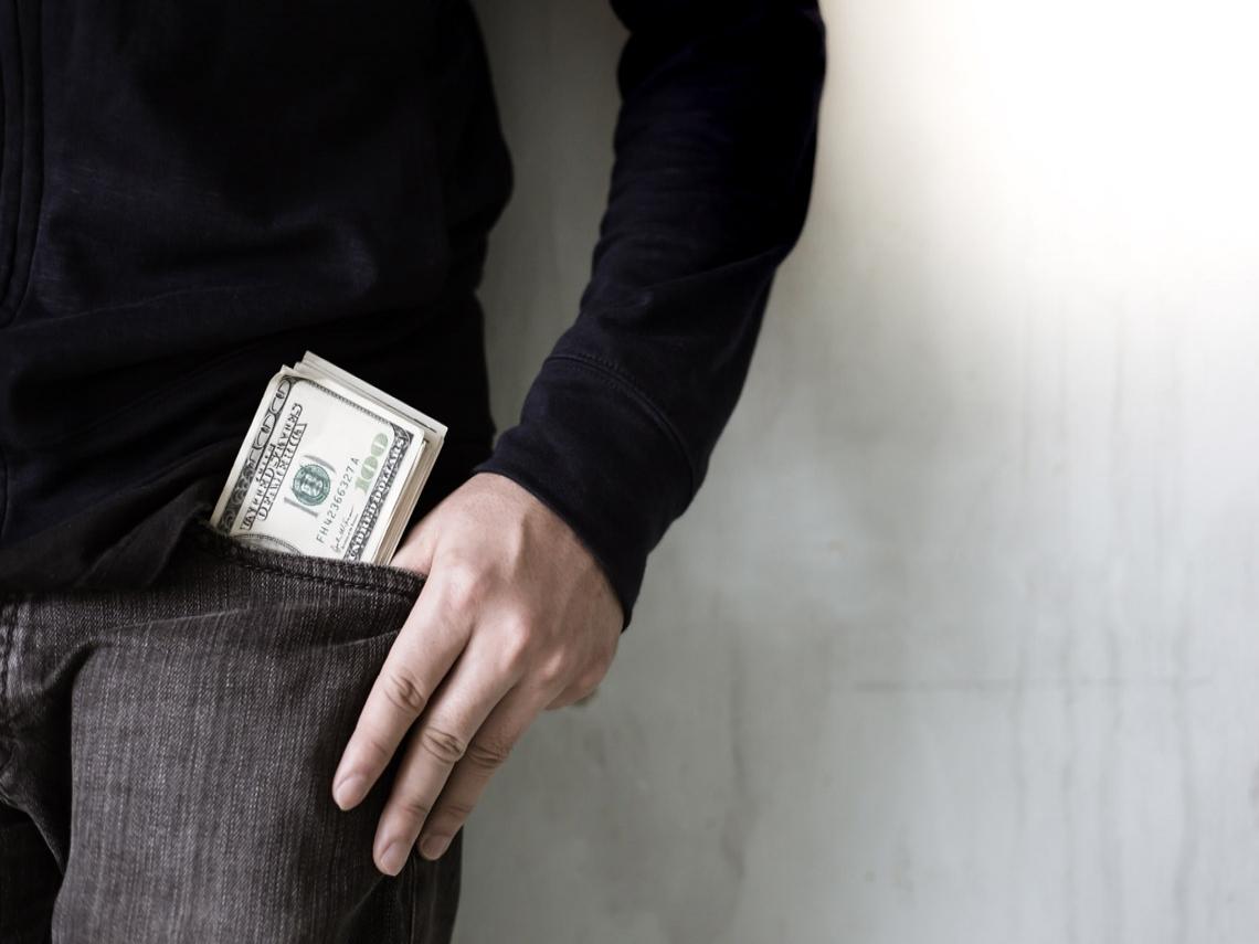 省小錢花大錢、不在乎CP值...有錢人哪裡想的跟你不一樣?