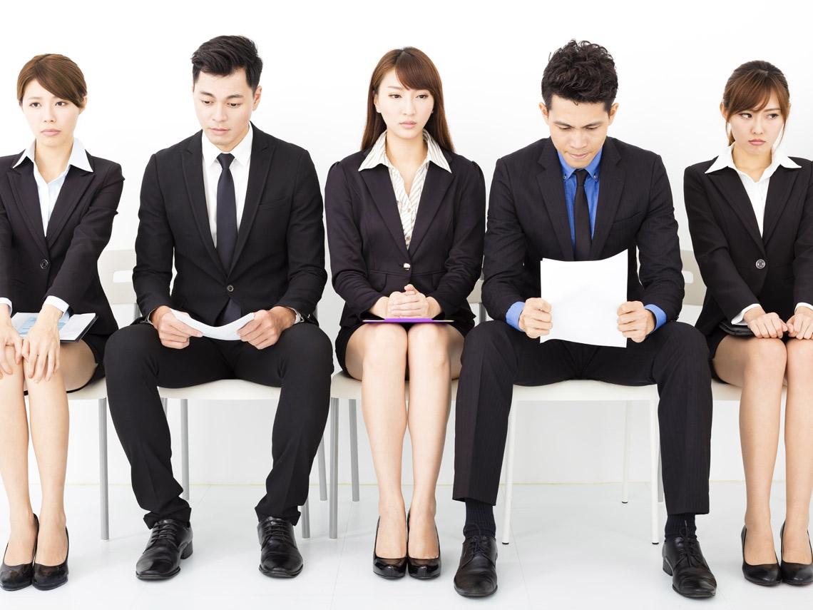 青年失業到底是誰的問題?是自己、父母、教育還是政府?