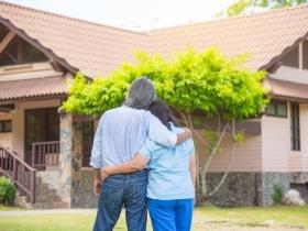 考量房價、空間、就醫資源...退休住哪裡最好?