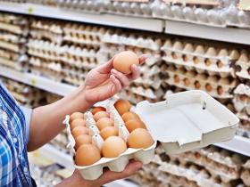 想延長雞蛋保鮮期?放冰箱前,這個關鍵步驟不能少!