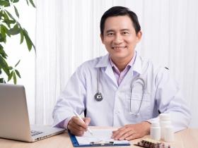 癌症篩檢很重要!提早發現大腸瘜肉,大腸癌不上門