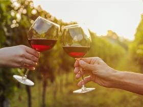 年輕投資紅酒,中年價錢翻倍!收藏珍品現在就開始