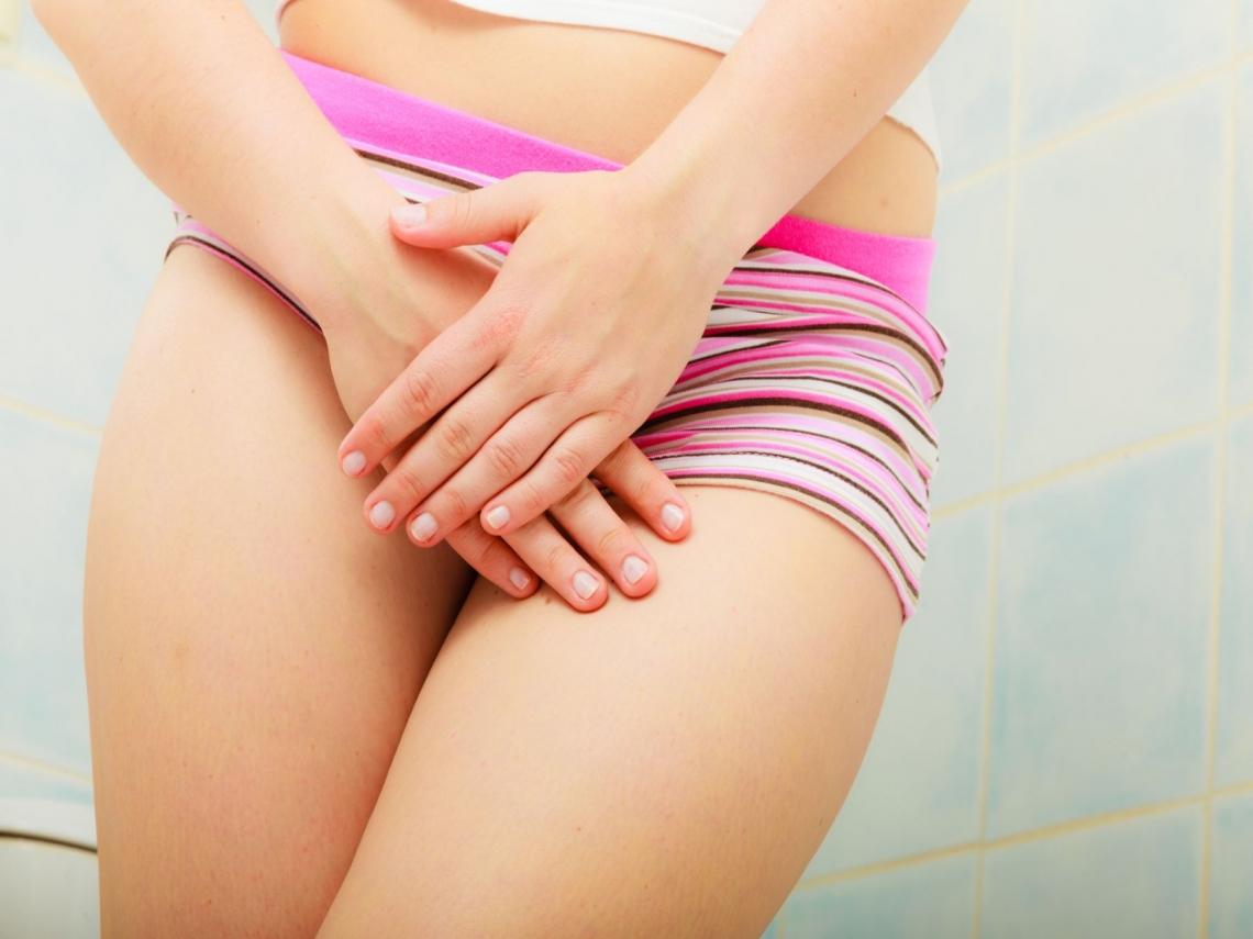 更年期漏尿,私密處反覆感染?婦產科醫師有解方
